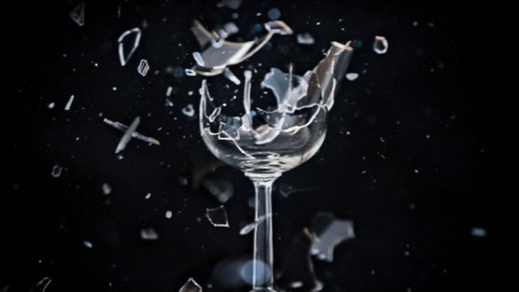 Is It Possible For an Opera Singer to Break Glass with Their Voice?