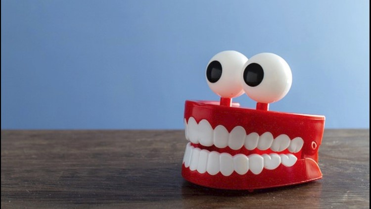 Common Causes for Bad Breath and Quick Easy Fixes