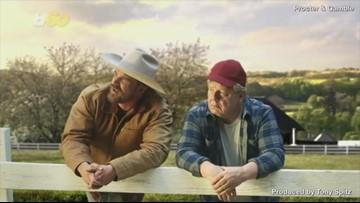 CBS Rejects Medical Marijuana Super Bowl Commercial