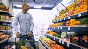 These Tips Can Help Make Buying Healthy Groceries Much Easier