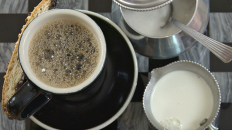 Milk and Sugar or Plain? How You Take Your Coffee Says A lot About You