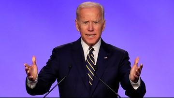 Joe Biden to join presidential race Thursday