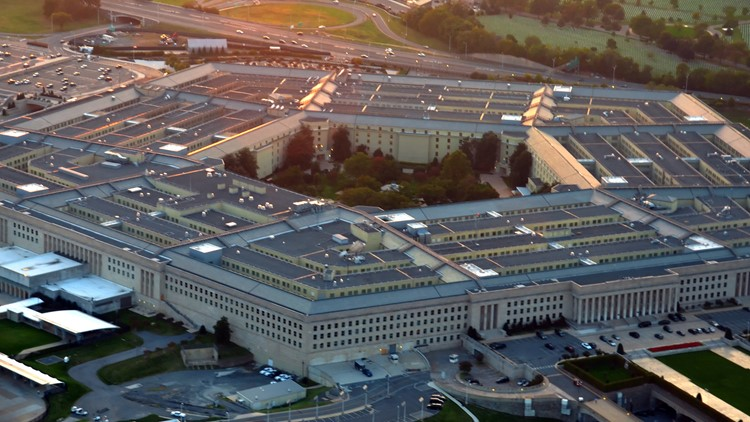 Some US military bases take major step toward normal operations