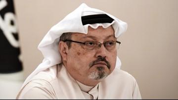 Saudi prosecutor seeks death penalty in Jamal Khashoggi's killing