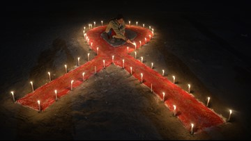 World AIDS Day 2018: 30 questions about HIV/AIDS answered