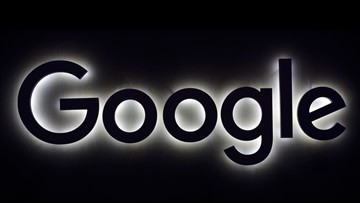 Google workers demand company take climate change action