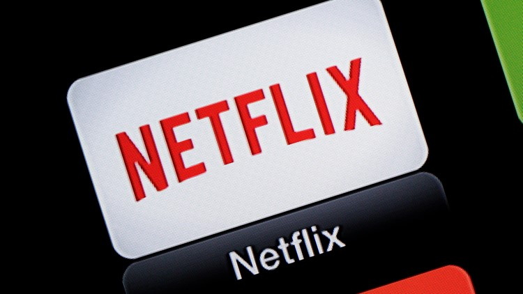 What's coming to Netflix and leaving in October 2021