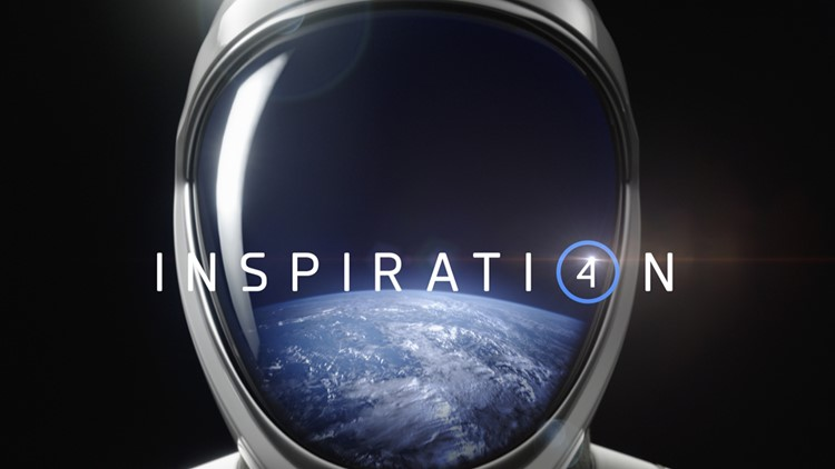 Win a trip to space: Super Bowl ad offers seat on first all-civilian spaceflight