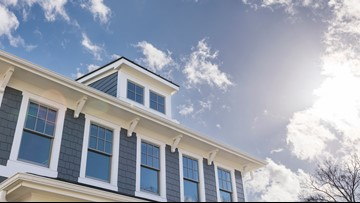 Everything you need to know to refinance your mortgage
