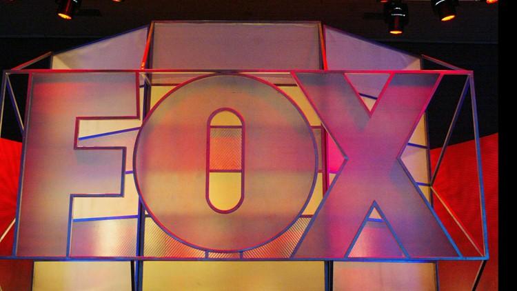 Fox News host Bret Baier, family survive motor vehicle crash
