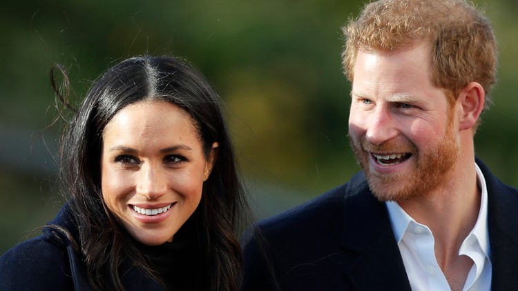 Trump demands Meghan Markle, Prince Harry pay for own security after reports they moved to Los Angeles