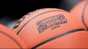 March Madness 2019: Stats and facts that may surprise you
