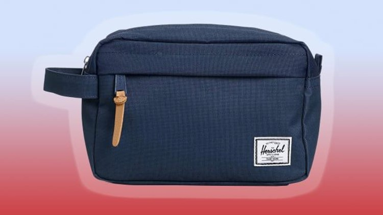 best-gifts-under-50-2018-herschel-toiletries-bag.jpg