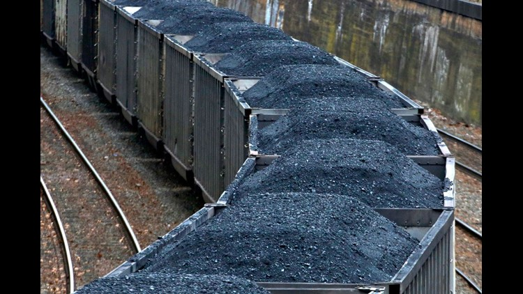 636320340542901251-coal.JPG