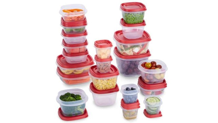 Rubbermaid-Containers.jpg