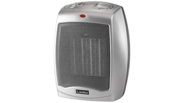 Lasko-Space-Heater.jpg