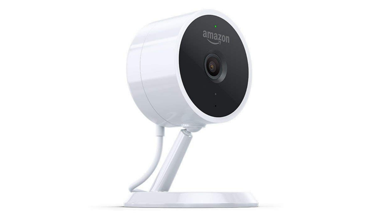 Best Amazon Devices 2018 Amazon Cloud Cam