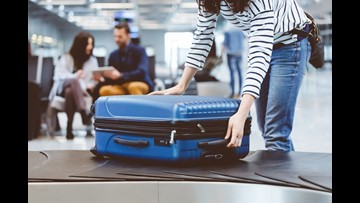 How to fight travel fees this holiday season