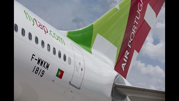 TAP Air Portugal: San Francisco-Lisbon nonstops to begin in June