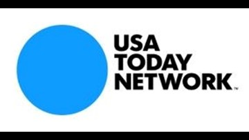USA TODAY NETWORK to Expand Coverage of Education Issues