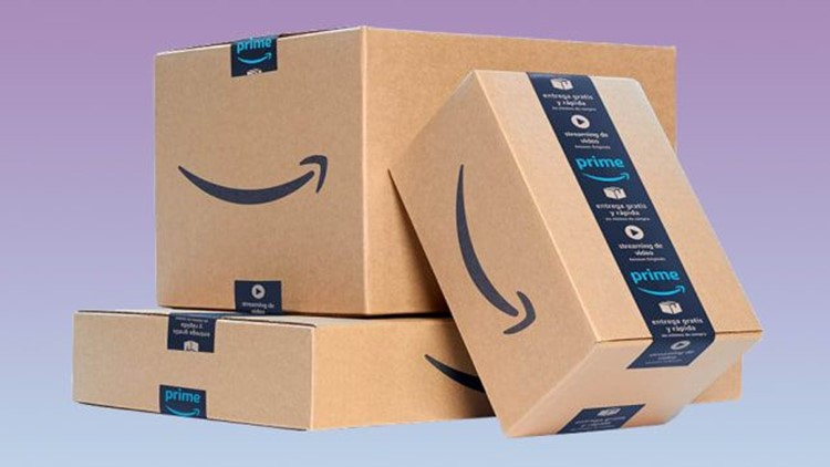 best-gifts-under-50-2018-amazon-prime-subscription.jpg