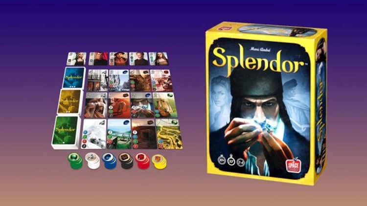 best-gifts-under-50-2018-splendor-card-board-game.jpg