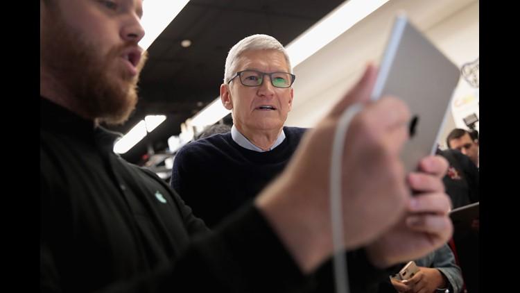 Facebook Delaying Smart Speaker After Data Scandal