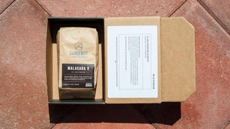 best-gifts-under-50-2018-misto-box-coffee-subscription.jpg