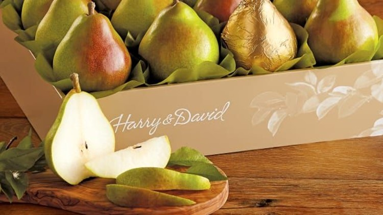 best-gifts-under-50-2018-harry-and-david-royal-riviera-pears.jpg