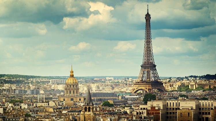 eiffel-tower-paris-france.jpg