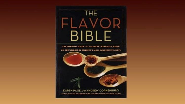 best-gifts-under-50-2018-the-flavor-bible-cookbook.jpg