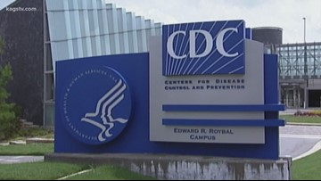 UPDATE: Texas A&M student being tested for coronavirus after recent trip to China