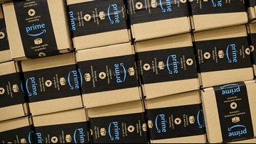 Prepare for Prime Day: Tips for two days of online shopping