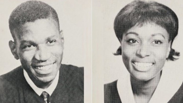 Heart of Central Texas: Baylor University to honor its first Black graduates with statues