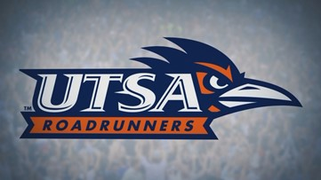 UTSA to reimburse students for housing, parking permits and meal plans