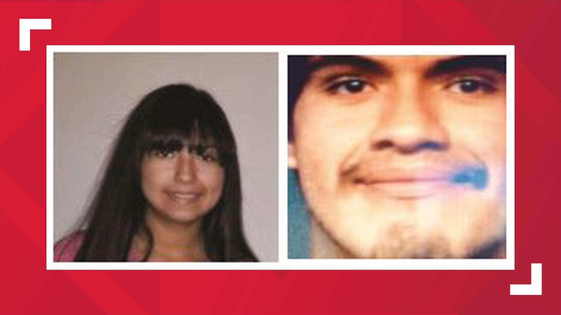 Missing Dallas Teen Found Safe: Police - NBC 5 Dallas-Fort