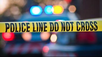 10 bodies found in 11 days in San Antonio region
