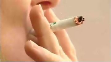 Smoke-free parks policy begins June 1 in San Antonio