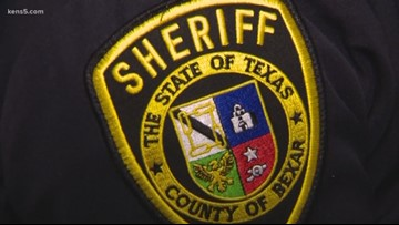 Bexar County Sheriff's Office terminates five employees, proposes dismissal of two others