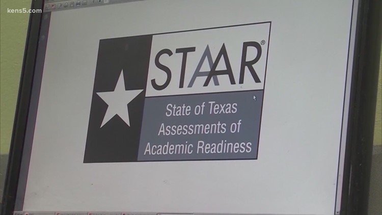 Southeast Texans react to STAAR testing issues reported statewide