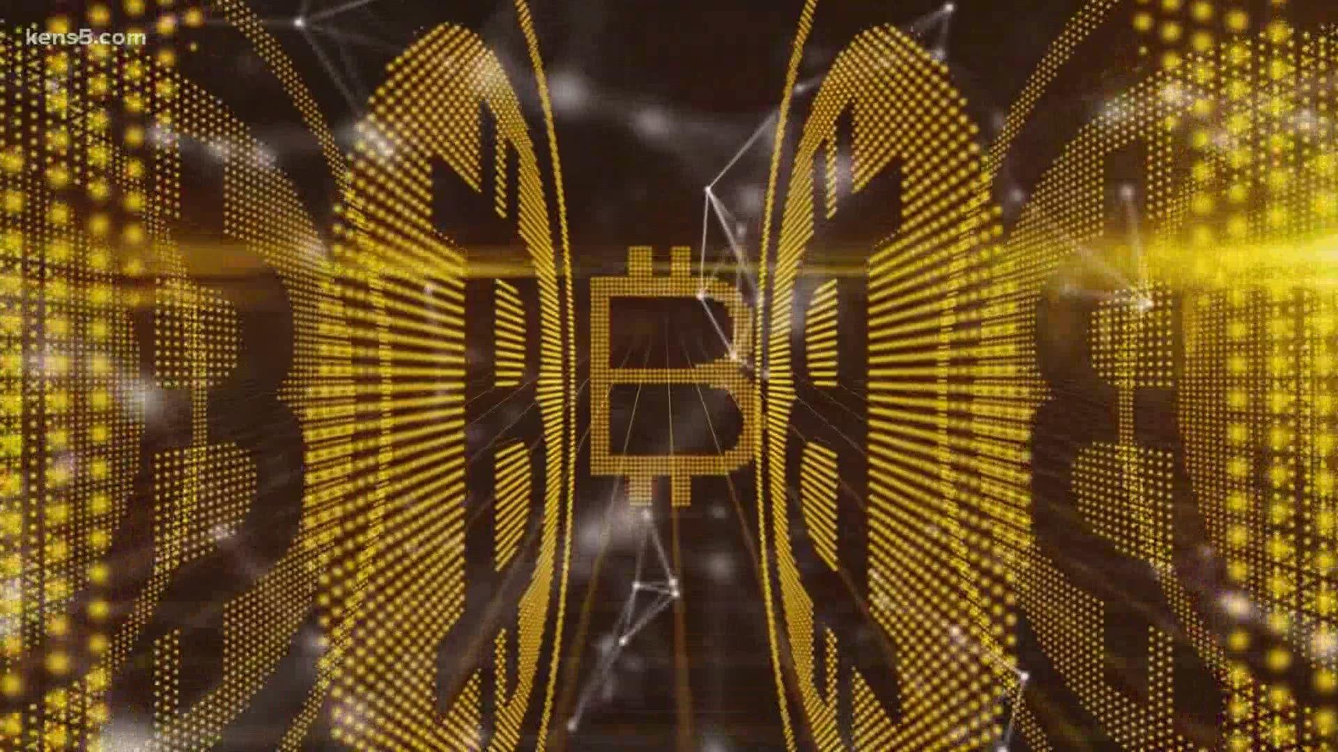 Bitcoins last news of lamar elevenfold betting on sports