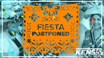 See you in November: Fiesta postponed to combat coronavirus spread
