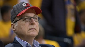 'The ultimate trail blazer': Remembering Paul Allen