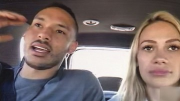 Houston Astros shortstop Carlos Correa, wife Daniella raise money to help those affected by Puerto Rico earthquakes
