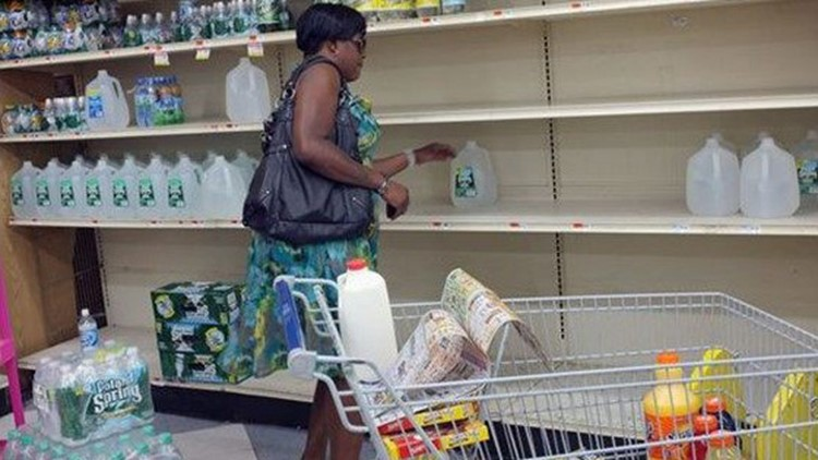 disaster supply list grocery store_1528840439343.jpg.jpg