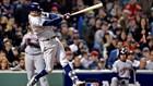 LIVE BLOG: Reddick, Gurriel blasts provide insurance runs for Astros in Game 1 of ALCS