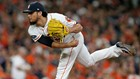 LIVE BLOG: Astros fall to Red Sox 8-2 in Game 3; Boston takes 2-1 series lead