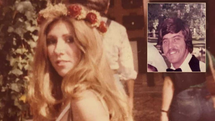 Missing Pieces: How a 1983 Seabrook woman's murder case was cracked decades later