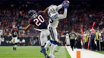 Texans season ends with deflating loss to Colts