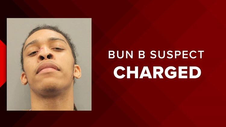 Port Arthur native, rapper Bun B shoots masked robber at Houston home